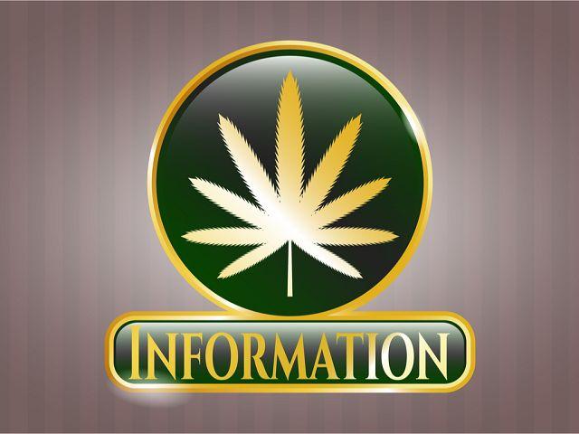 canna wiki.de Information - Cannabis Anbau