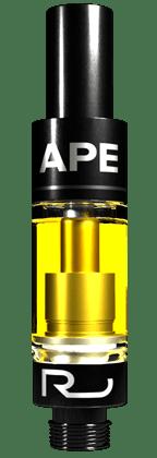 Ape   Indica