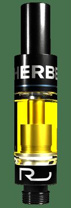 Sherbet   Hybrid