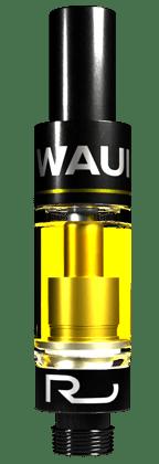 Waui | Sativa