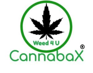 buy-weed-online-at-cannabax