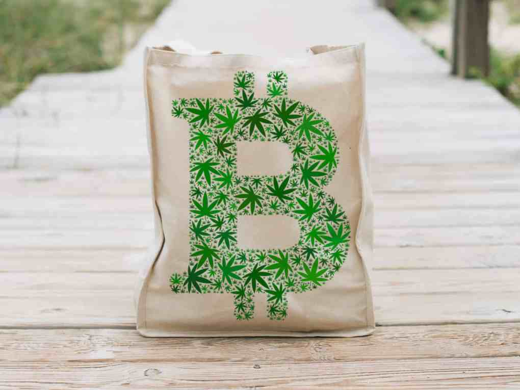 buy-weed-online-with-bitcoins