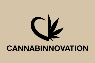 Cannabis Industry Developments