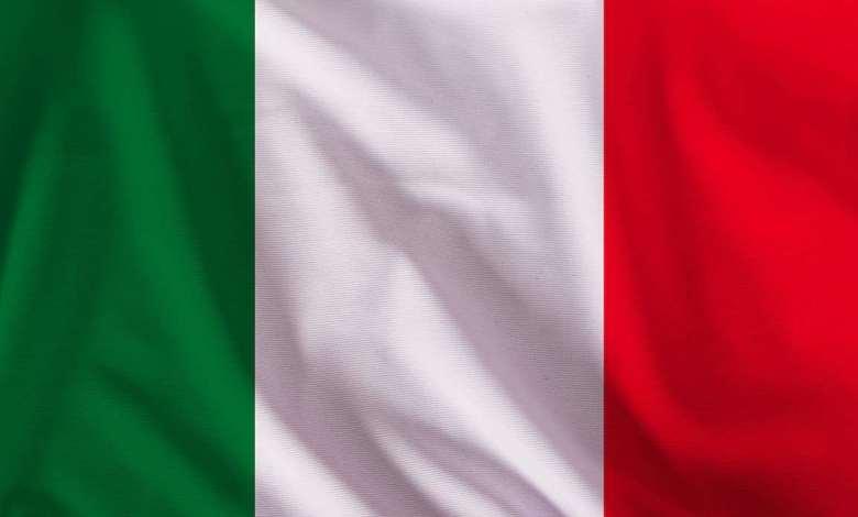 italie, terre de cbd