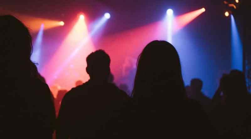 Clubkonzert