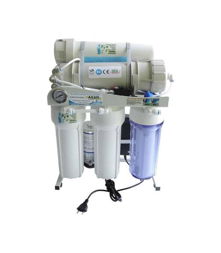 500-gpd-directflow-osmoseanlage-ohne-tank