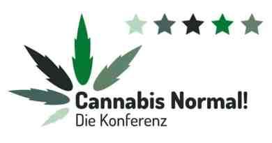 Cannabis Normal 2018: Der DHV hat sich selbst übertroffen