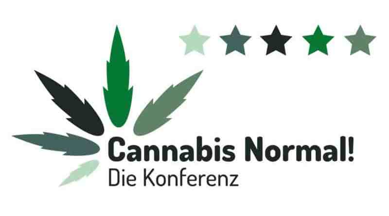 Cannabis Normal 2018