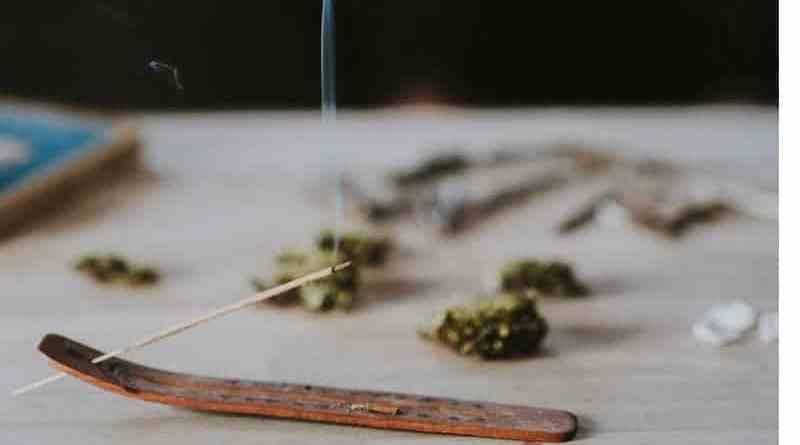 Nutze dein High: 3 Tipps wie du dein Leben durch Cannabis veränderst