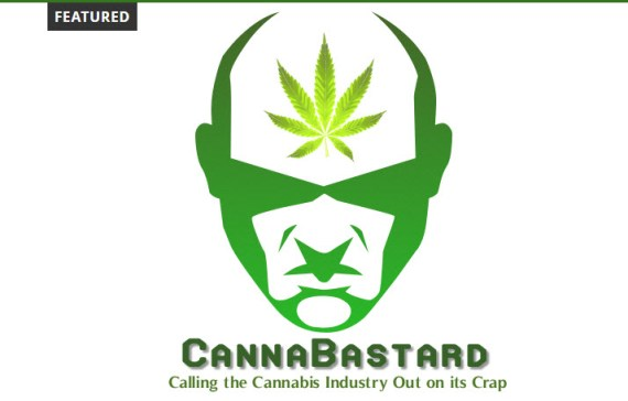 CANNABASTARD WEBSITE