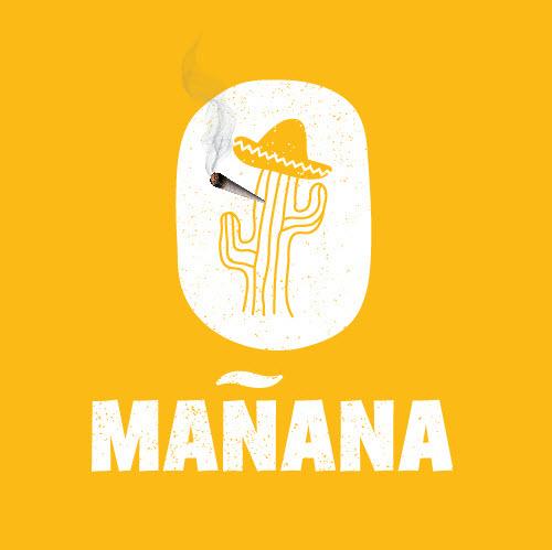 MEXCIO SAYS MARIJUANA LEGALIZATION MANANA