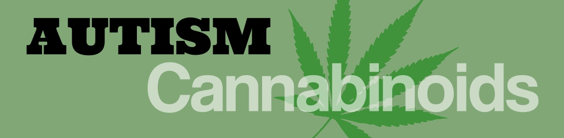 Autism and Cannabinoids