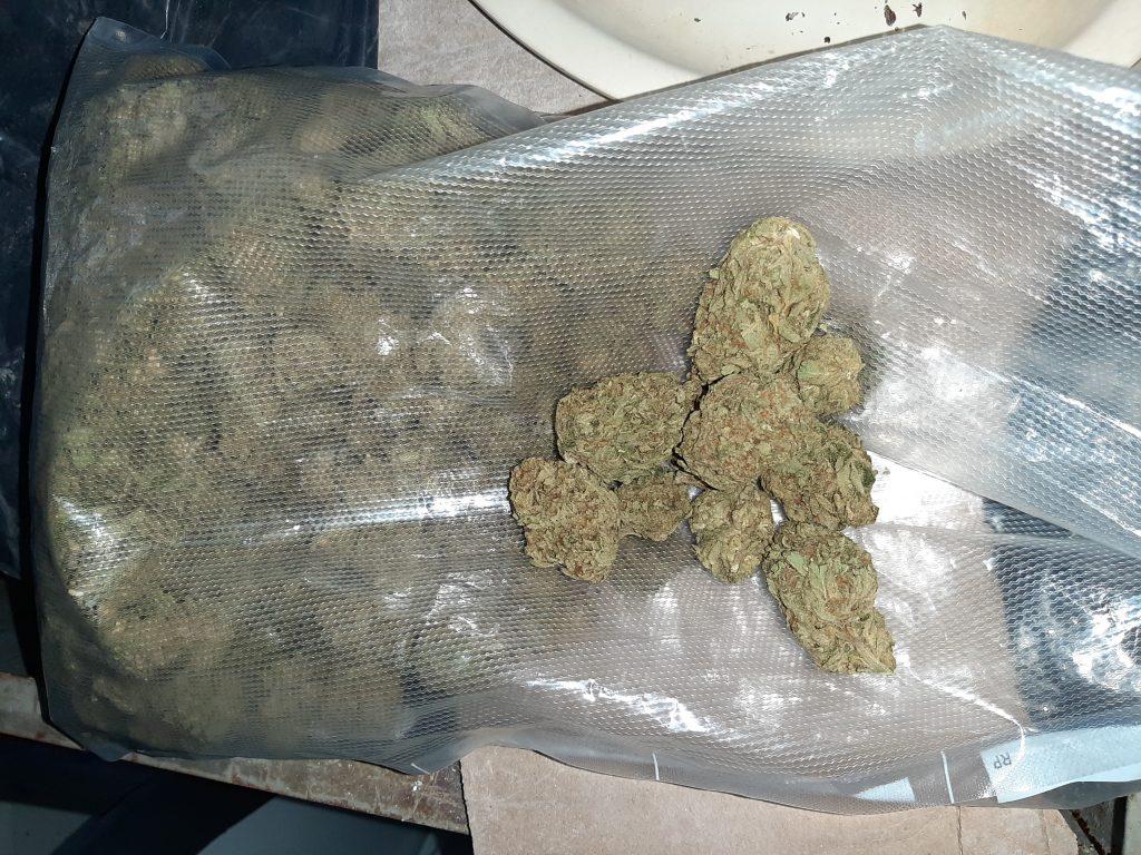 Download livraison de la weed france bretagne andorre toulouse ...
