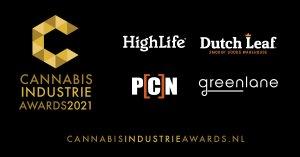 Cannabis Industrie Awards 2021