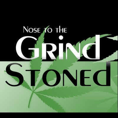 nose to the grindstoned, cannabis social media services, cannabis social media, cannabis marketing online, targeted visitors for cannabis websites, cannabis marketing online services, cannabis info, how to design a cannabis website, cannabis website marketing services
