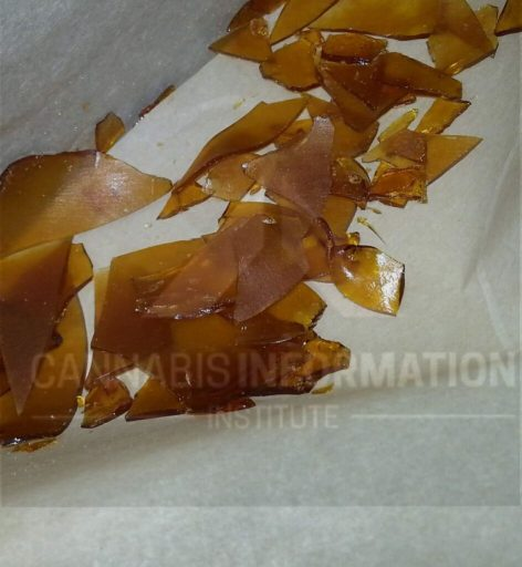 how to make edibles with shatter, how to decarb shater, how to decarboxylate shatter, shatter oil, make cannabutter with shatter, making cannabis edibles with shatter, cannabis concentrates in edibles, cannabis concentrates decarbing, how to decarb shatter for edibles, how to make edibles with rosin, can you make edibles with shatter?, how to make thc infused oil, cannabis edibles recipes, how to make canna oil with shatter,