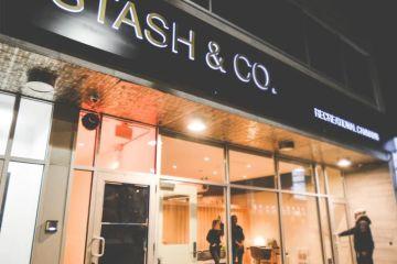 Stash & Co.