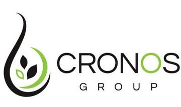 crono group