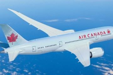 medical cannabis and air travel actsa