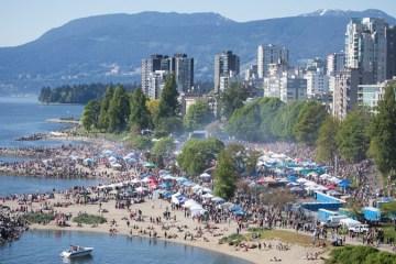 420 vancouver park board sunset beach