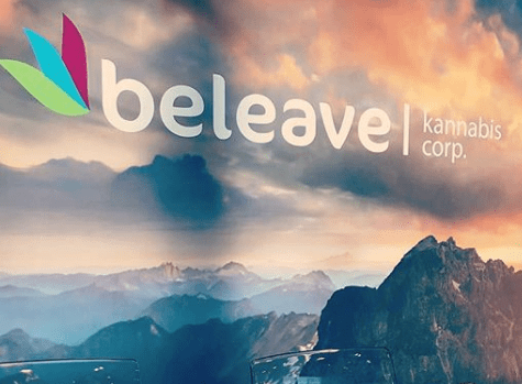Beleave Settles with BC Securities Commission over $7.5M stock scheme thumbnail