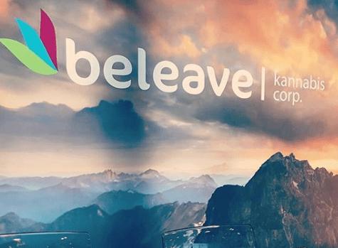 beleave BCSC
