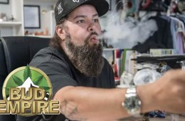 Bud Empire