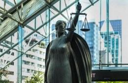 dispensaries bc supreme court