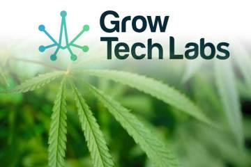 grow tech labs
