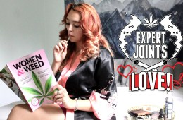 Valentine's Day on Expert Joints LIVE