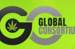 global consortium
