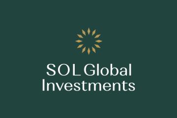 sol global