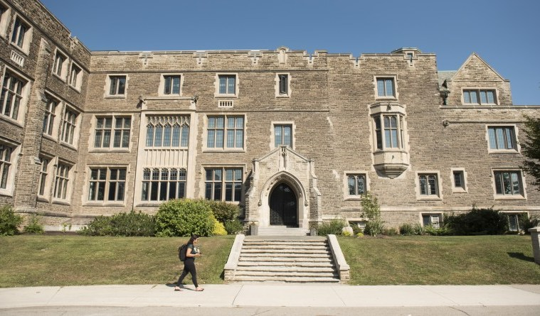 Mcmaster life sci thesis