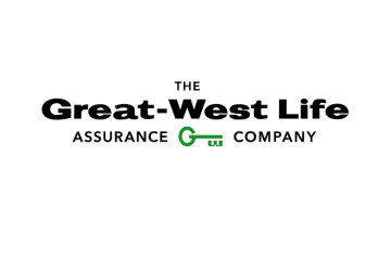 great-west life