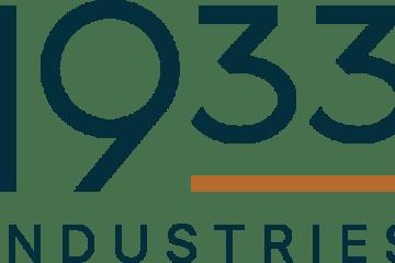 1933 industries partners Birdhouse Skateboards
