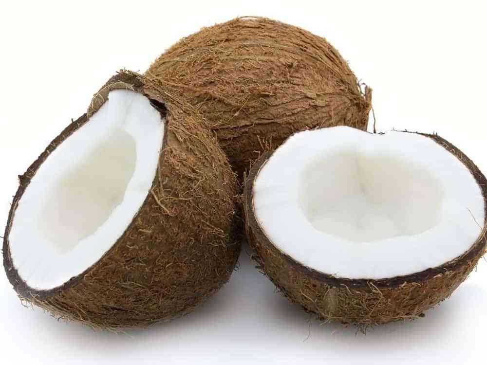 cannabis-coconut-bowl
