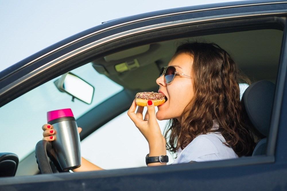 Driving on Edibles – Opinion thumbnail