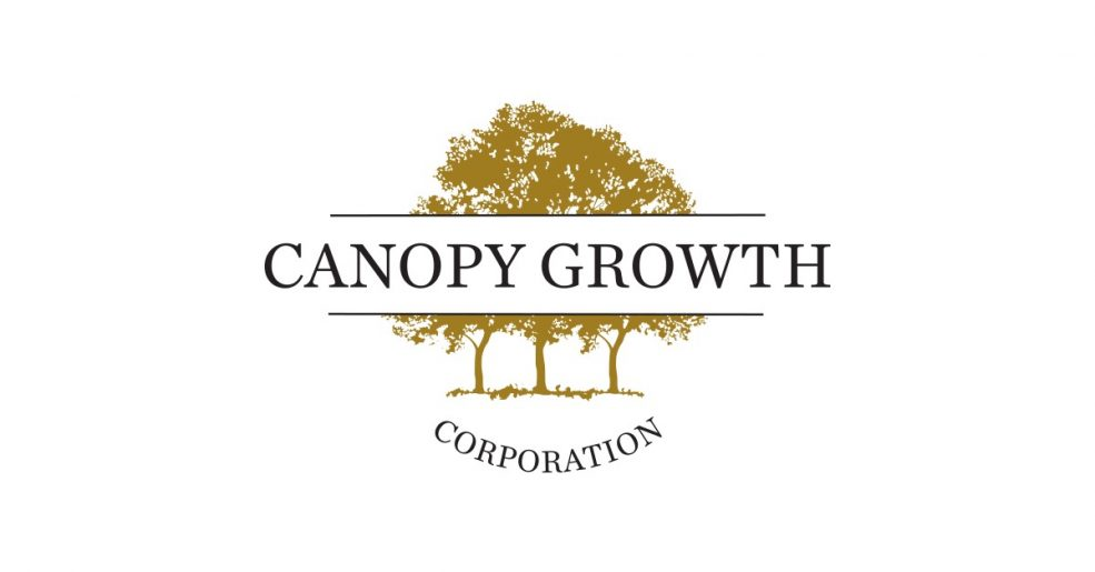 Canopy Growth Corp. drives revenue with 94% increase in recreational dried cannabis sales in Q1 2020 thumbnail