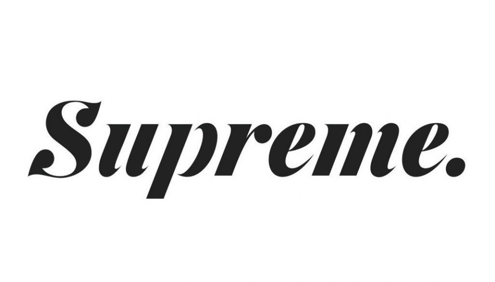 Supreme Cannabis Q4 and 2019 Financial Results thumbnail