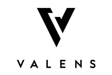 The Valens