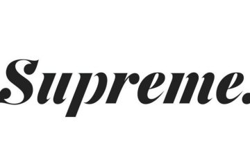 Supreme Cannabis Announces Q2 2020 Financial Results