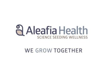 Aleafia Health Reports Q4 and Year-End Results