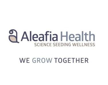 Aleafia Health launches Last-Mile Medical Cannabis Home Delivery Service