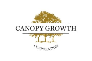 COVID-19: Canopy Growth to temporarily close corporate owned retail