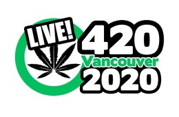 420 Vancouver 2020