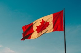 Canada COVID-19 Cannabis Industry
