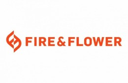 Fire & Flower deploys curbside pickup in Saskatchewan