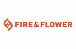 Fire & Flower deploys curbside pickup in Saskatchewan