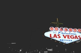 Akern Cannabis Sales Las Vegas