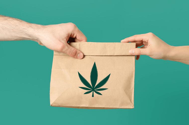 Best Mail Order Marijuana Canada